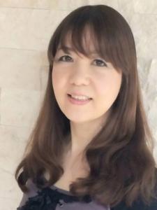 今泉圭姫子