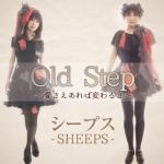 シープス-SHEEPS- & 窪田友紀子