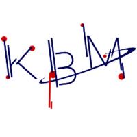 kbm3556