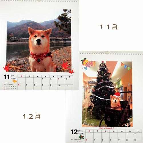 2017calendar7.jpg
