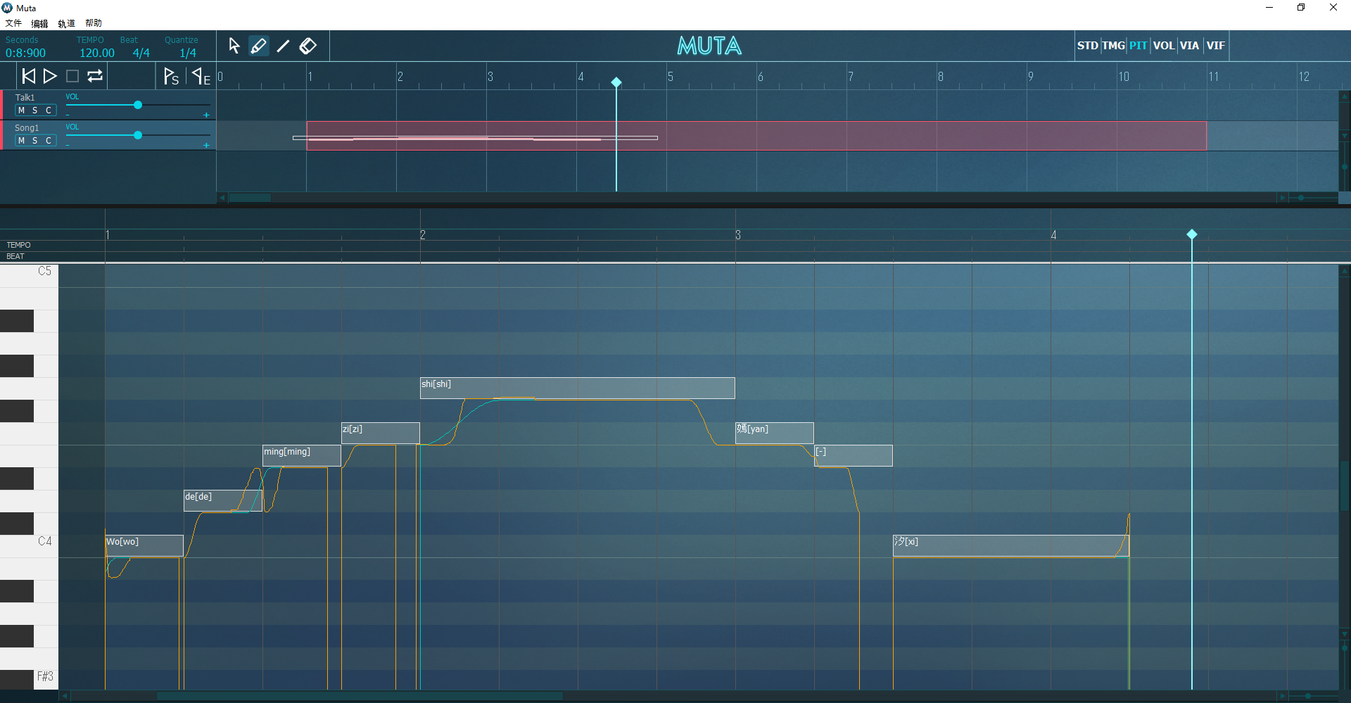 MUTA_SONG_PIT.png