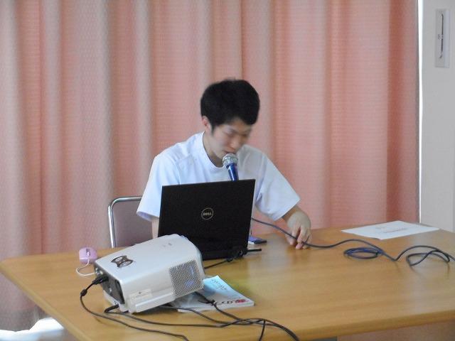 DSCN5142.jpg