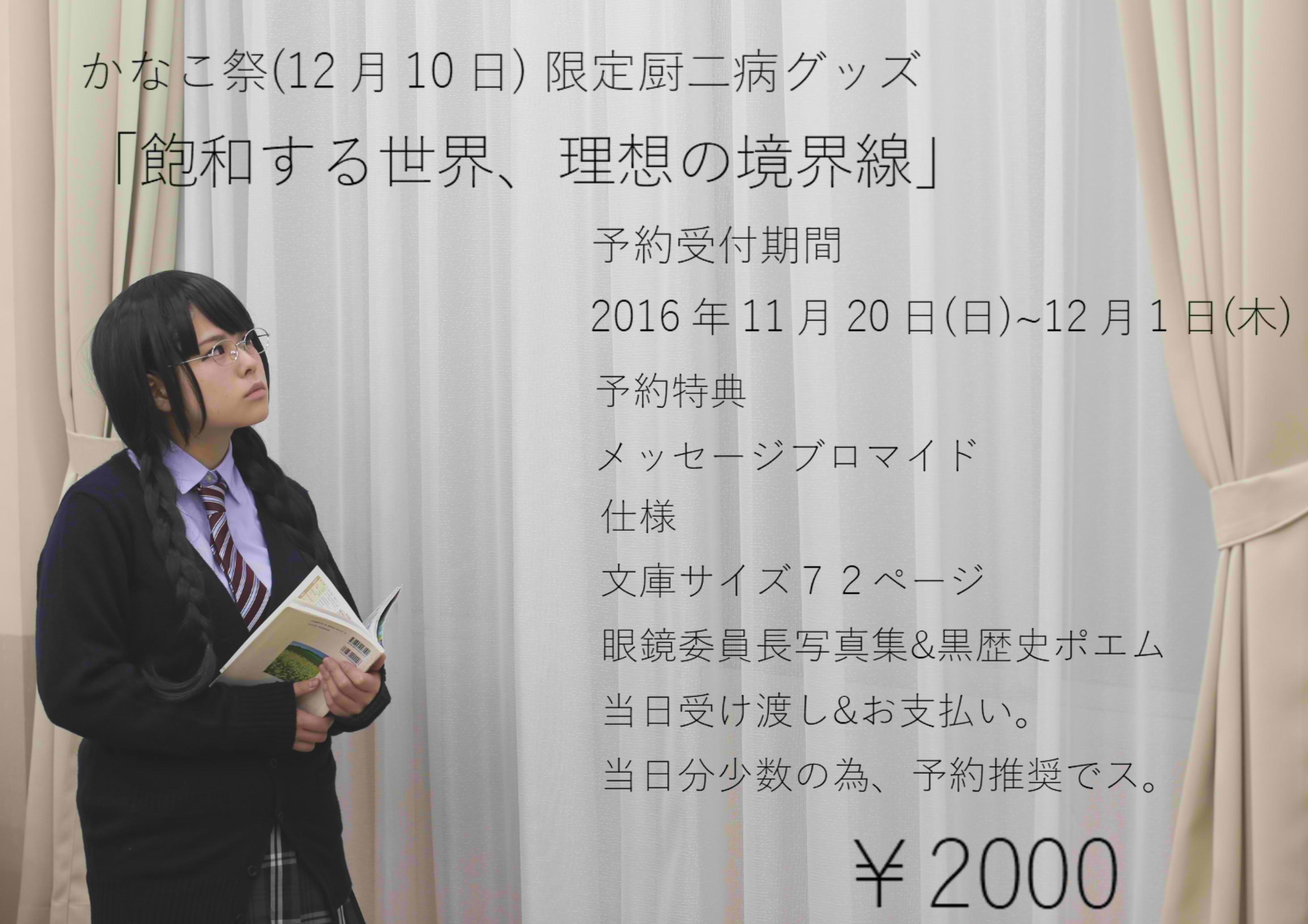 201611210237451a5.jpg