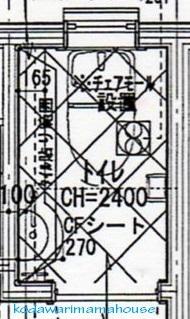 z25.jpg