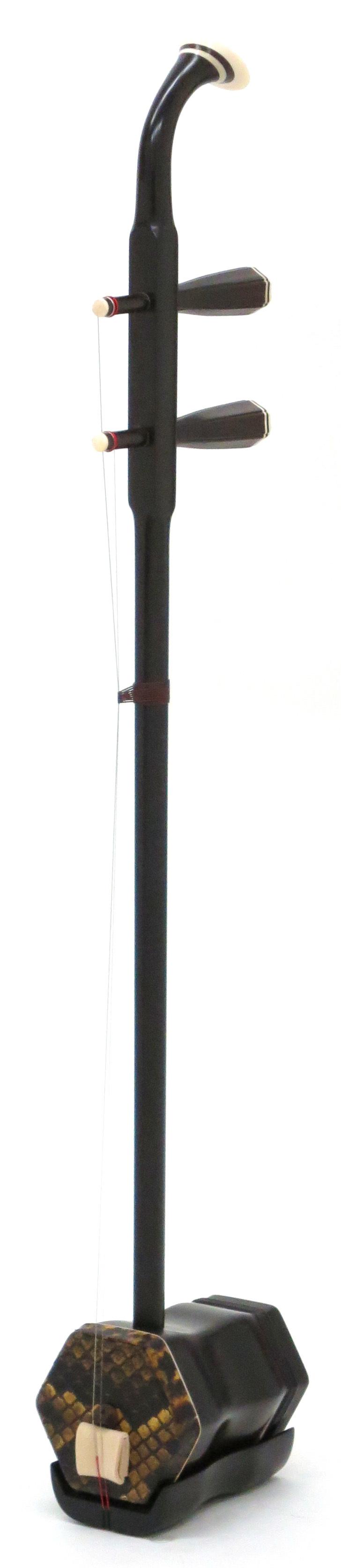 ER-4600.jpg