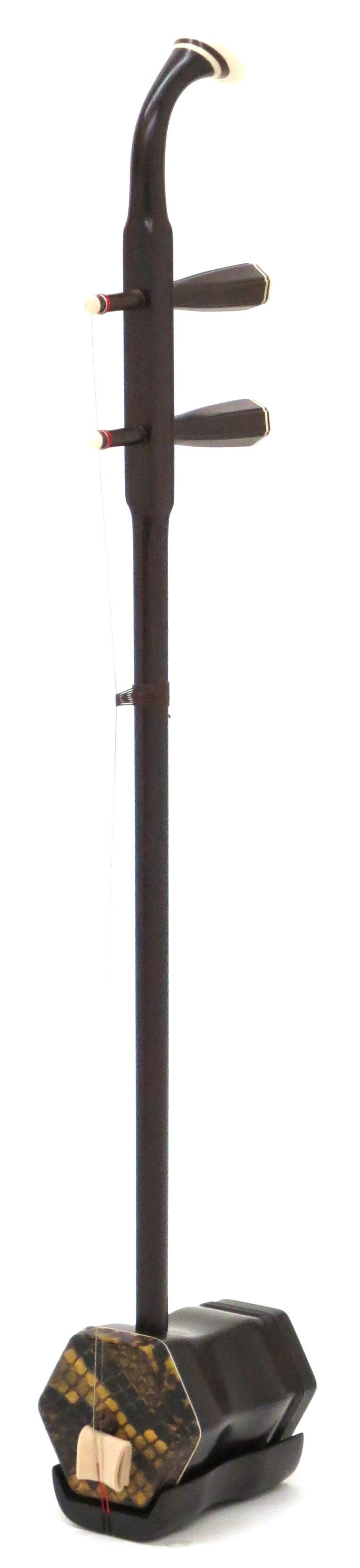 ER-4700.jpg