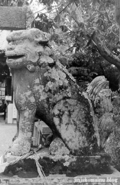 奈良豆比古(ならつひこ)神社(奈良市奈良坂町奥垣田)1