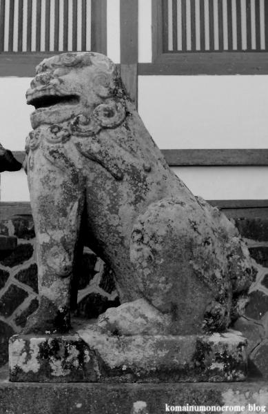 天神社(奈良市高畑町)1