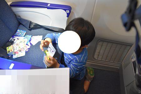 K_flight_01.jpg