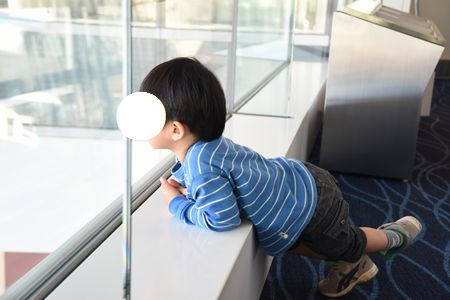 K_haneda_window_1601.jpg
