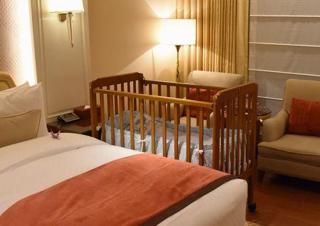 babybed_hotel_1601.jpg