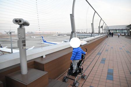 haneda_airport_1601.jpg