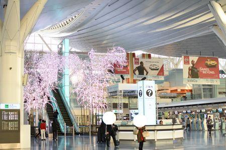 haneda_airport_1601_03.jpg
