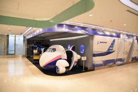 haneda_flight_simulator_1601.jpg
