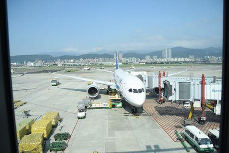 taipei_airport_1601.jpg