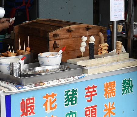 tamsui_030_food_1601.jpg