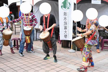 tansui_003_1601.jpg