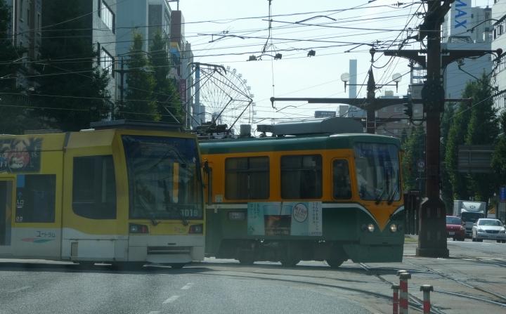 P1210205_.jpg