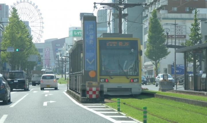 P1210209_.jpg