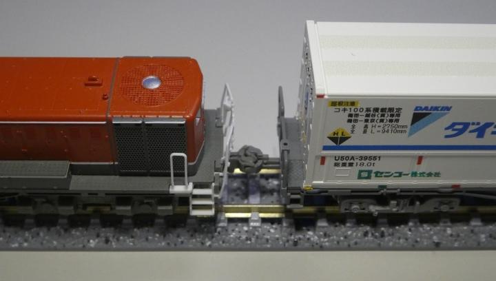 P1280749_.jpg