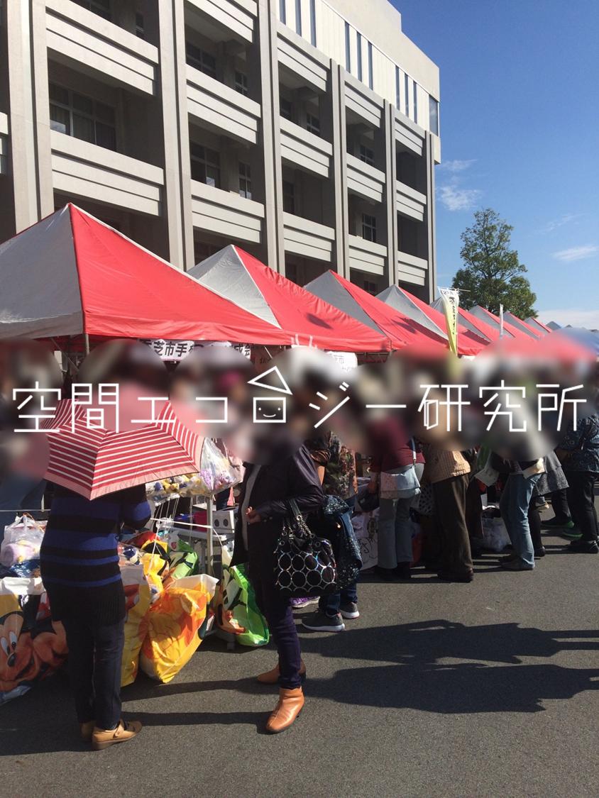 2018blog_022.png