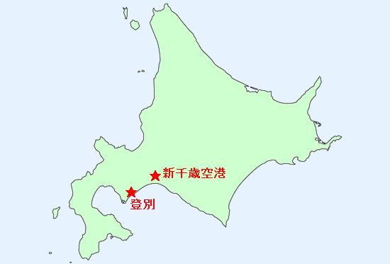 初夏の北海道旅行_11