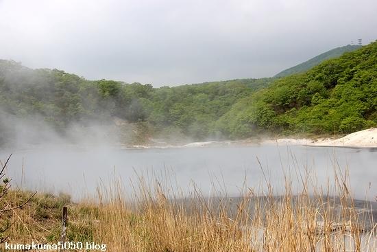 初夏の北海道旅行_180