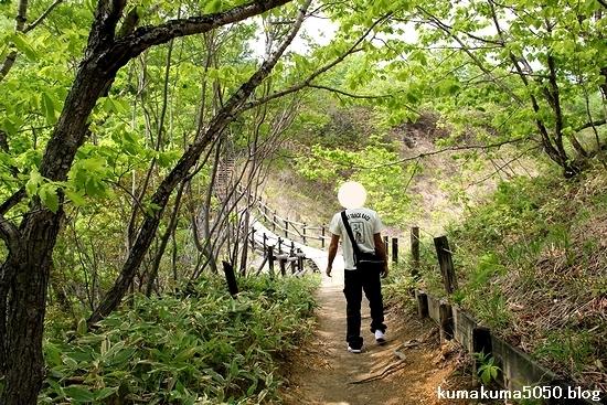 初夏の北海道旅行_185