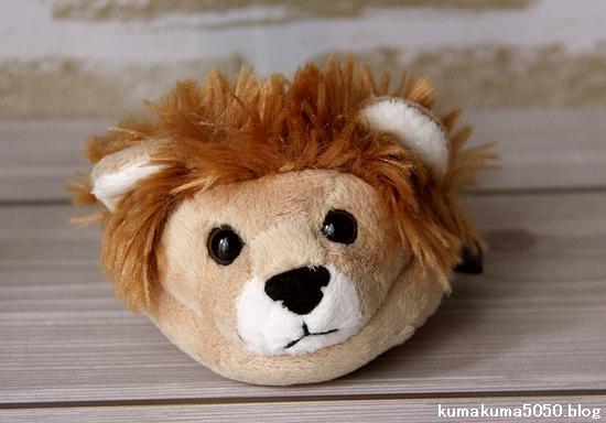 ライオン携帯クリーナー_2
