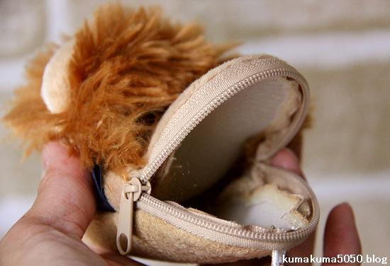ライオン携帯クリーナー_3
