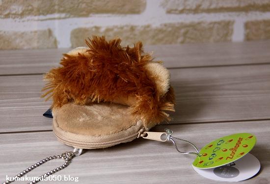 ライオン携帯クリーナー_5