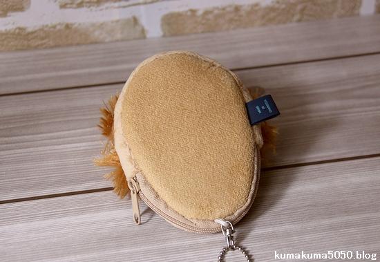 ライオン携帯クリーナー_6