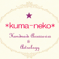 kumaneko1819