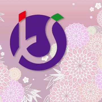京都生花 営業部