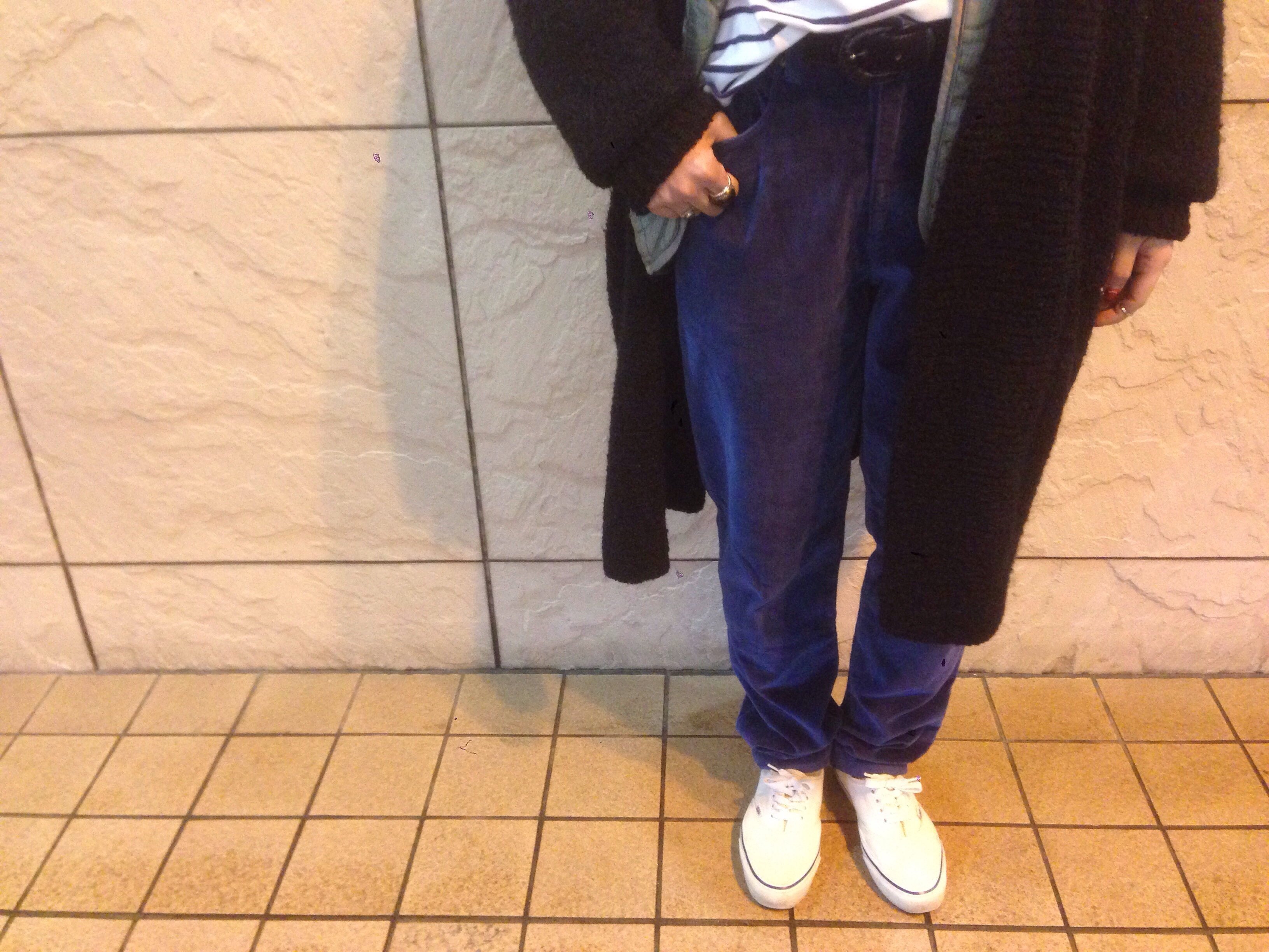 fc2blog_2016110413041889b.jpg