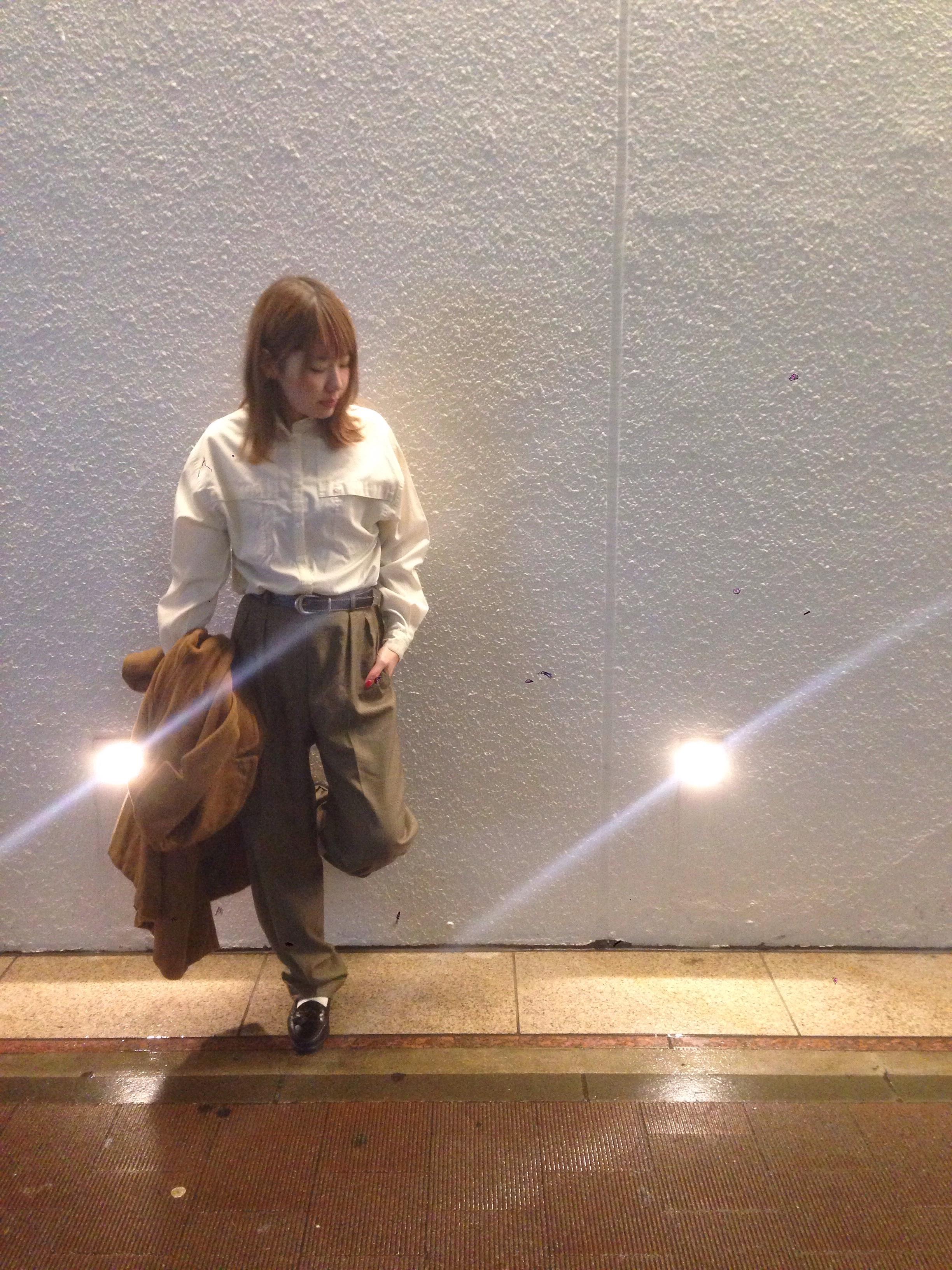 fc2blog_20161114123717f04.jpg