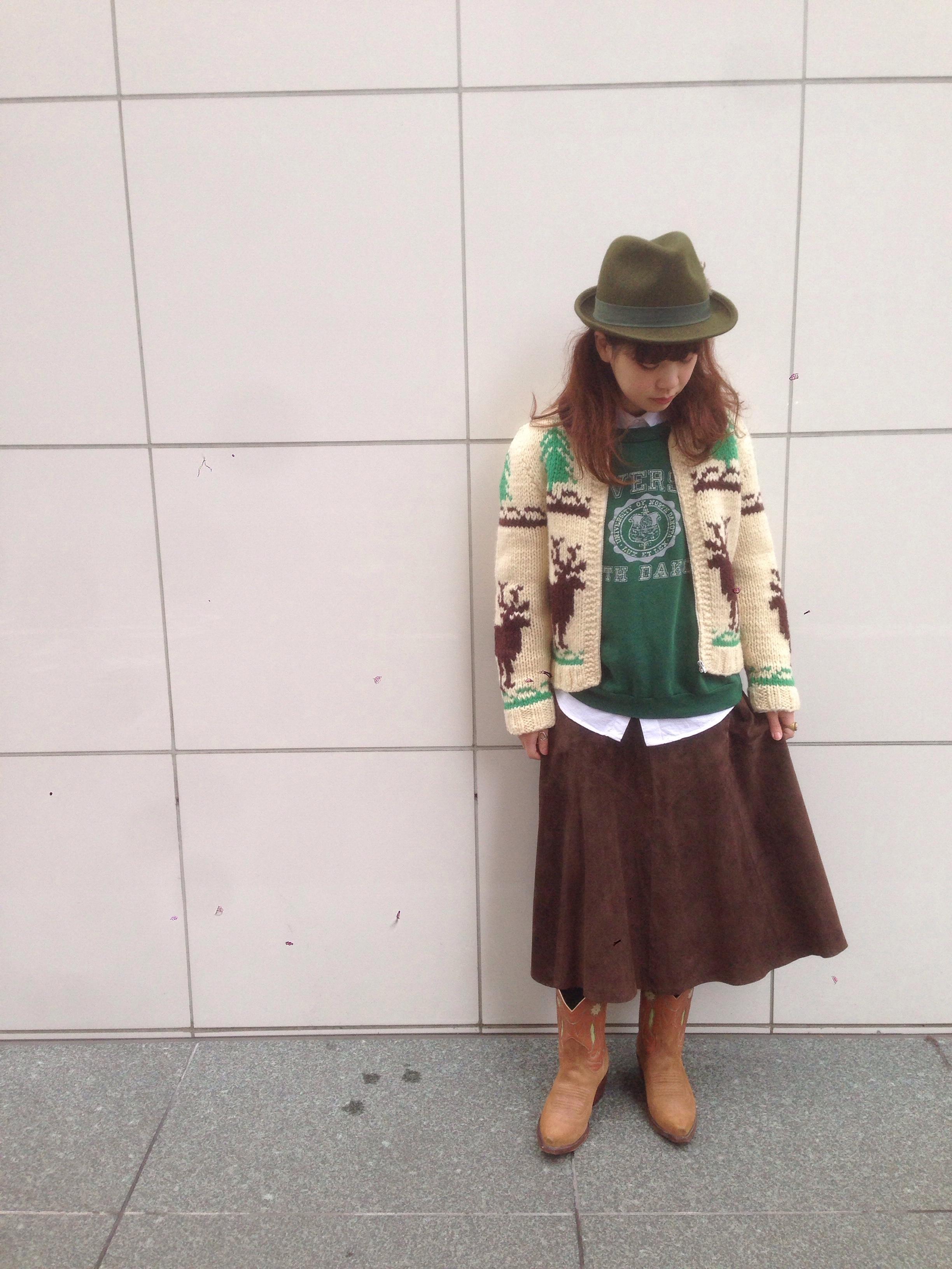 fc2blog_20161121153918a76.jpg