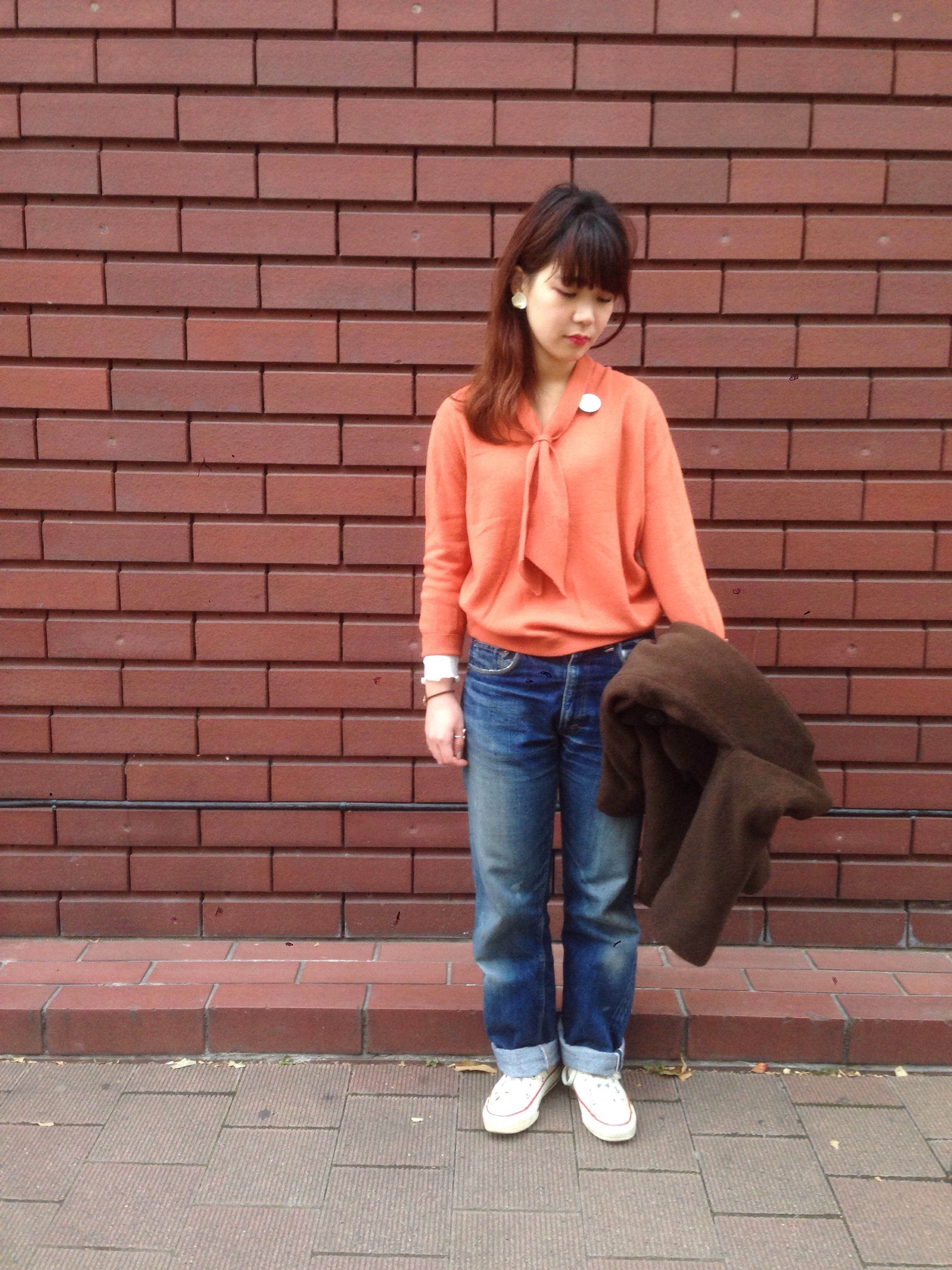 fc2blog_2016113011274740a.jpg