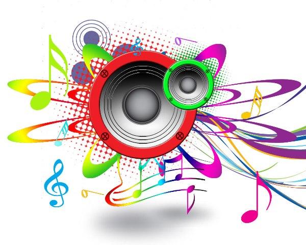 music-back082.jpg