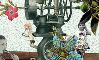 家族giant-flower-producing-machine_09
