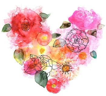 できるROSES_HEART愛が
