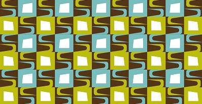 mid-century-modern-graphic-design-patterns-mudroom-Bath-Mediterranean-Compact-Decks-General-Contractors-Tree-Services 変わらないね
