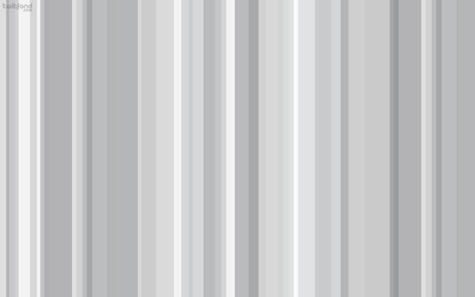 8cc1920a290690a2dffe107802d04adf_large.jpg