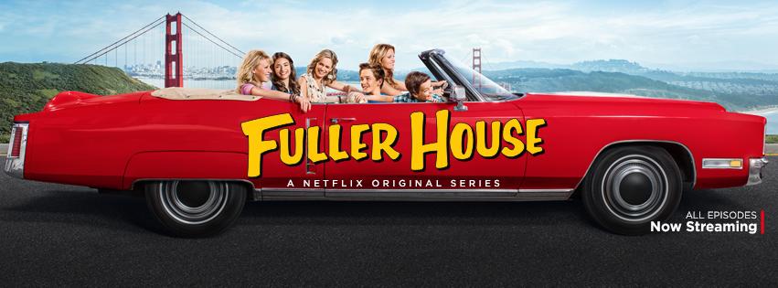 fuller-house-season-2.png