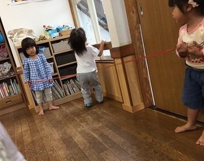 20180928 お外遊び (4)