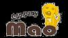 maocafe0928