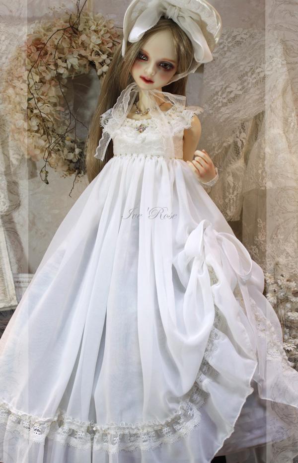 dress003.jpg