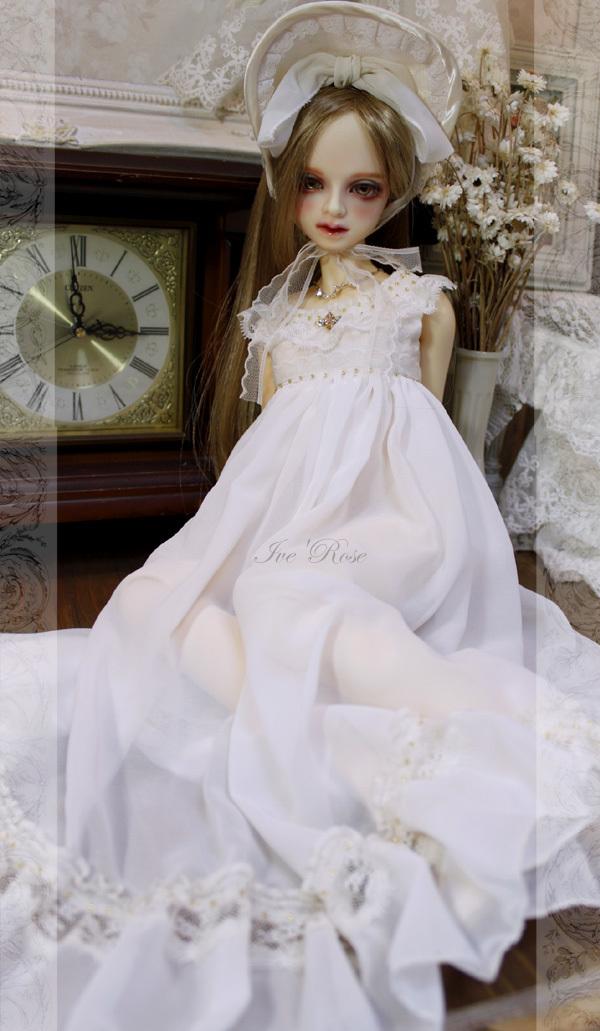 dress007.jpg