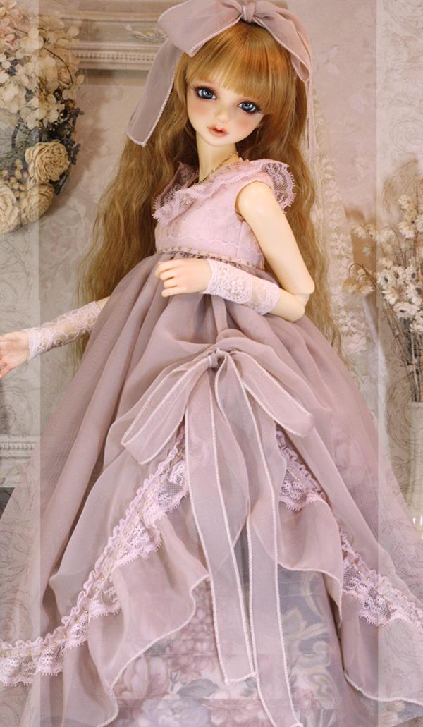dress009.jpg