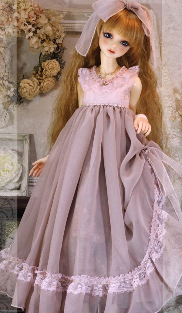 dress010.jpg
